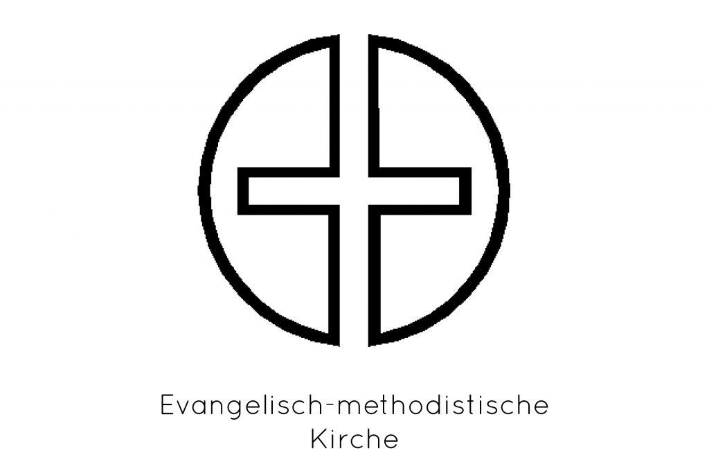 Logos von Kirchen Wetzikon